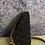Thumbnail: Louis Vuitton Drouot crossbody bag LV-Monogram