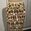 Thumbnail: Golden Globe Skirt