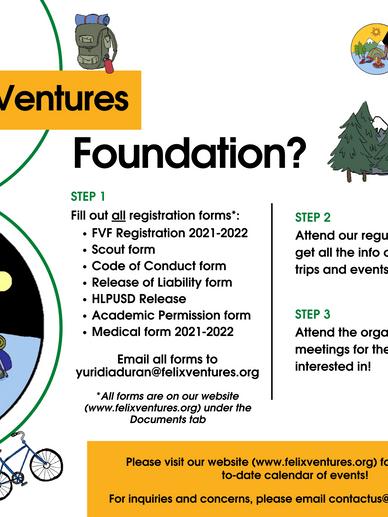 How to Register - Felix Ventures.png