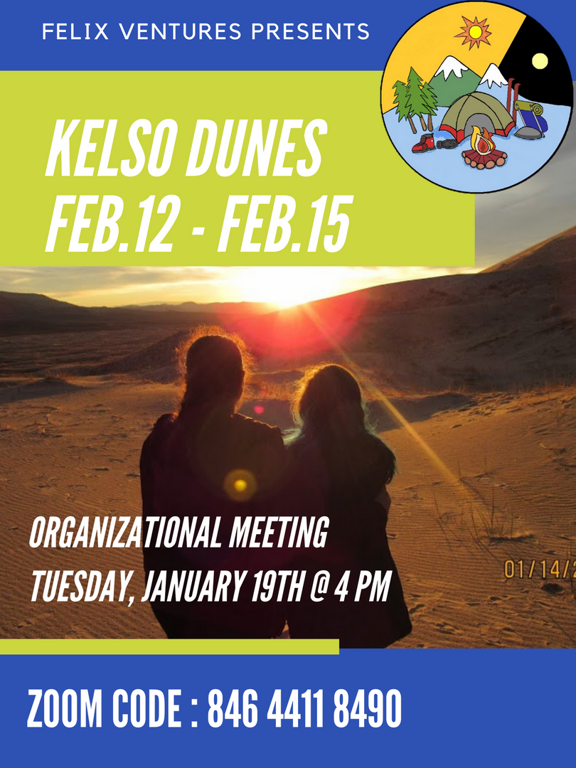 Kelso Dunes.png