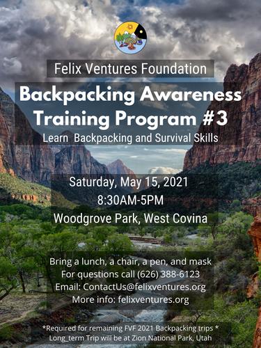 Backpack Awareness 3.png