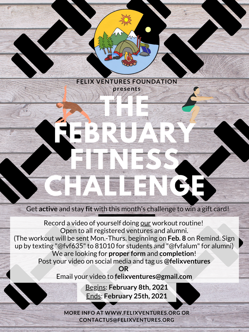 February Challenge Flyer.png