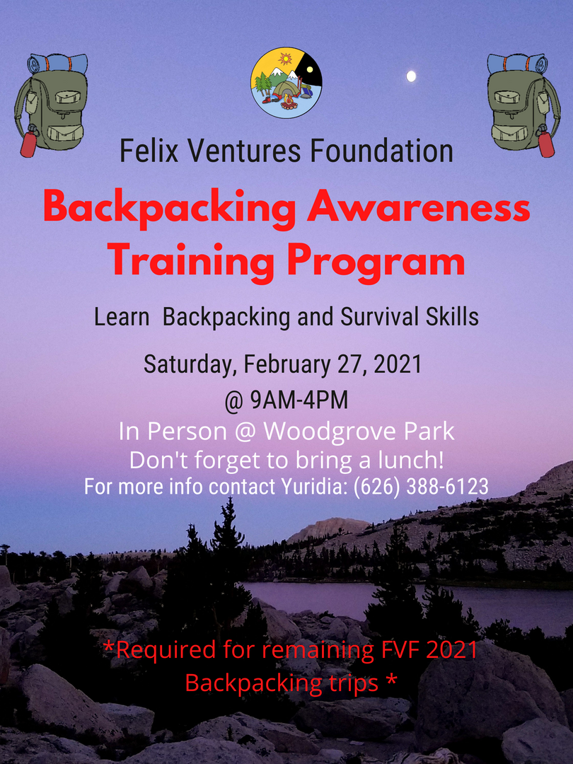 Backpack Awareness.png