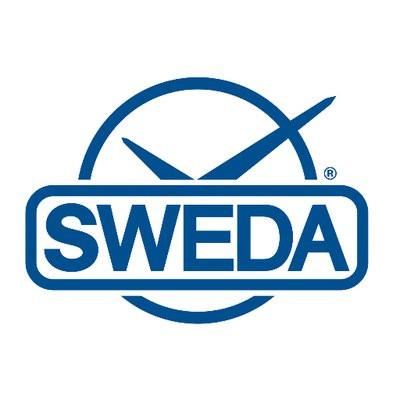sweda.jpg
