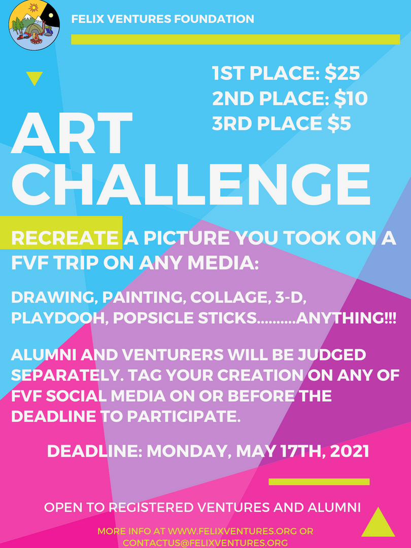 Art Challenge.png