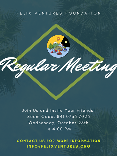 Sept. 28rd Regular Meeting.png