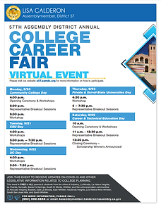 District College Fair.png