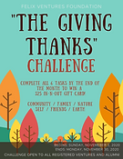 giving thanks 1.png