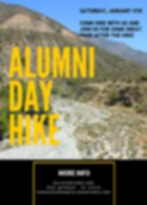 Alumni Day Hike.png