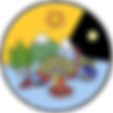 Felix Ventures logo