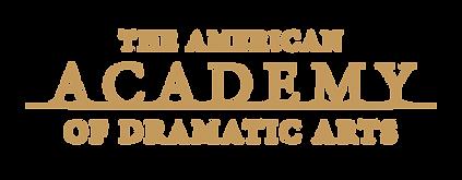 aada logo.png