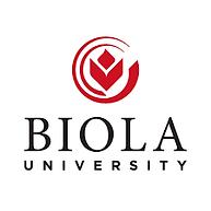 biola.png