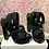 Thumbnail: Versace Hardrock Platform