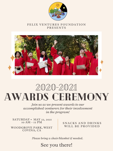 Awards Ceremony Flyer 2021.png