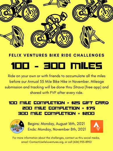 bike challenge.png