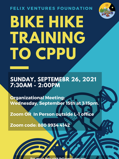 Bike Hike Training Cal Poly 2021-2022.png