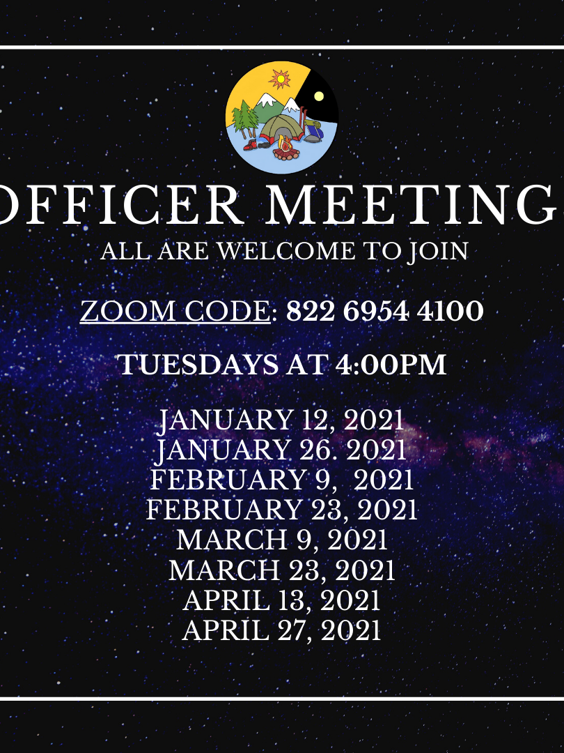 Officer Meeting Dates.png