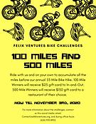 Felix Ventures Bike Challenges.png