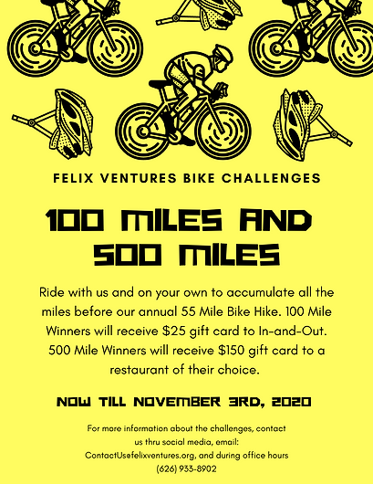 Felix Ventures Bike Challenges.png