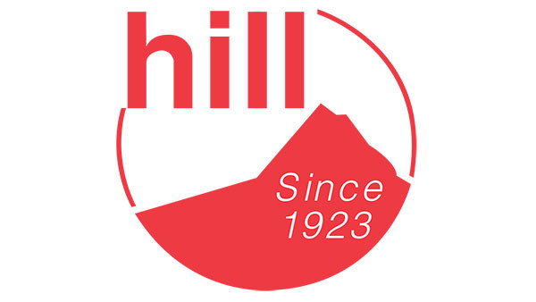 hills brothers.jpg