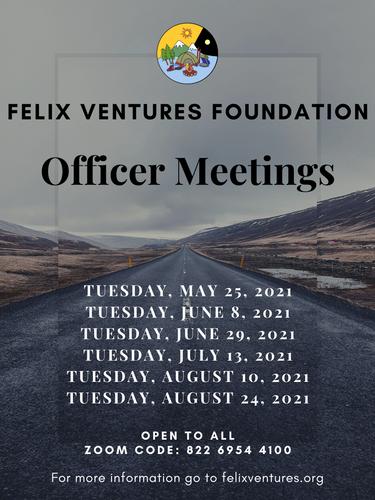 Officer Meetings Summer 2021.png