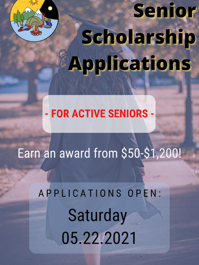 Scholarship Applications (1).png