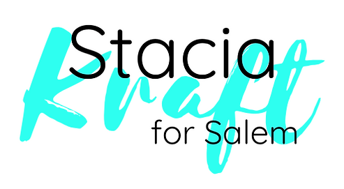 cropped Stacia logo.png