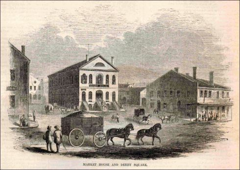 derby-square-1855-harpers