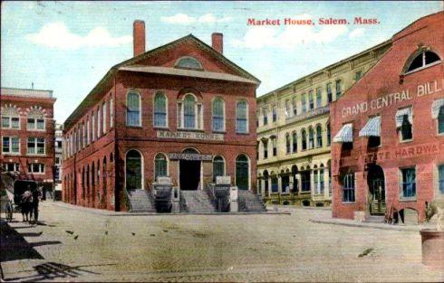 derby-square-market-pc-1910