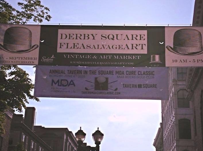 DerbySquareFSAbanner_IrishEye_May2016_Salem,MA