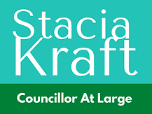 STACIA KRAFT (2).png