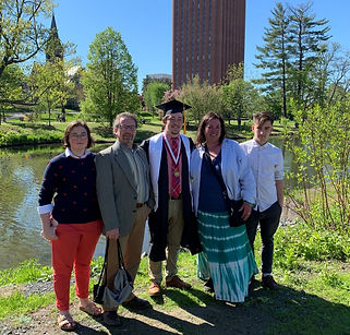 Copy%20of%20Family%20at%20UMass%20grad%2