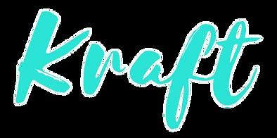 Kraft%2520plain%2520script_edited_edited