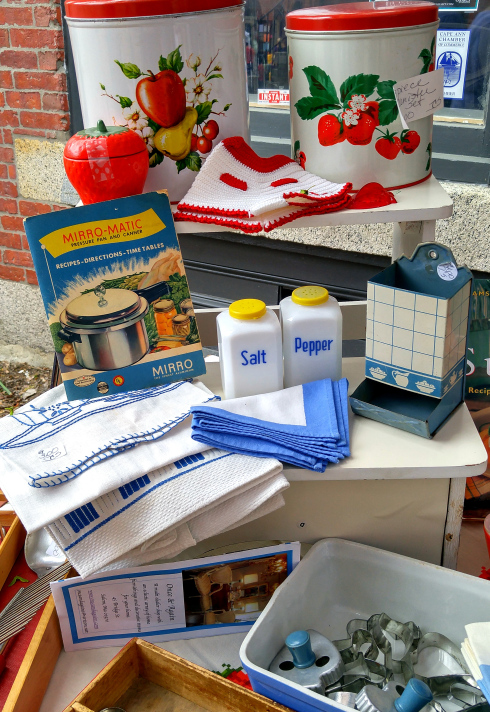 kitchen items-derby square, dseger, salem,ma, may 2016