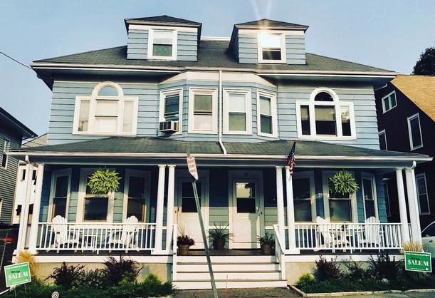 twins house.jpg