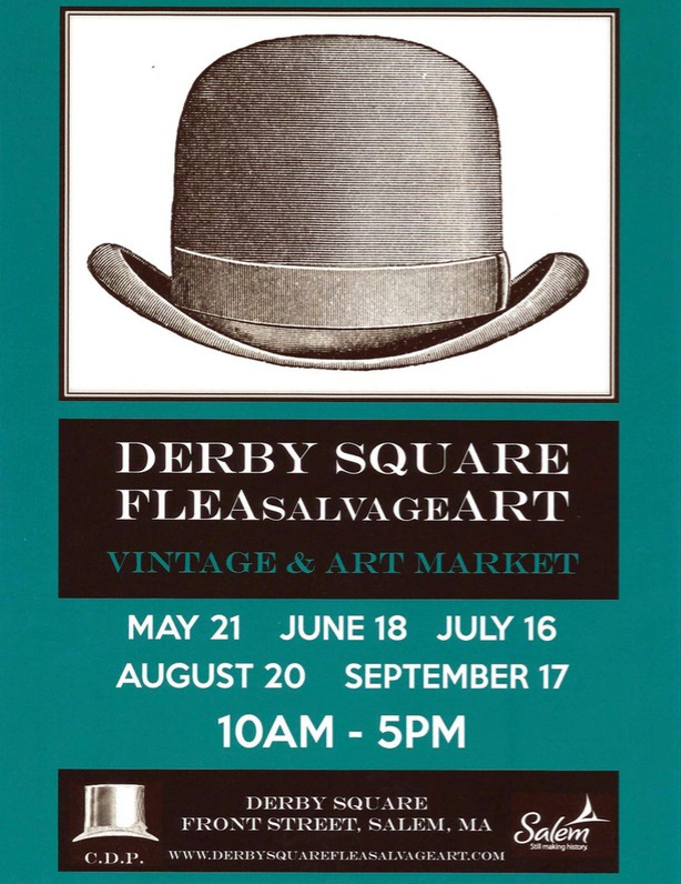 derby-square-market-poster