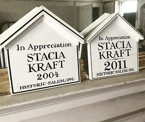 HSI plaques.png