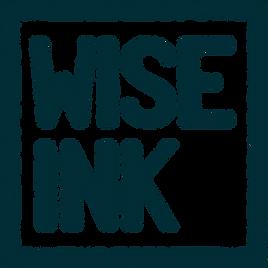 WiseInk_Logo_BLUE.png