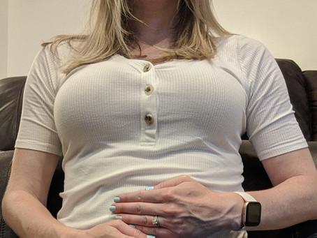 Pandemic Pregnancy