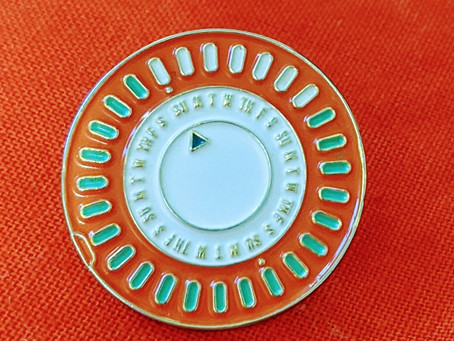 10 Myths About Birth Control