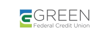 GFCU Logo.png