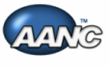 AANC logo_edited.png