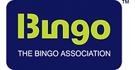 The Bingo Association.png