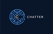 Chatter-Logo-3.png