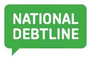 National_Debtline-removebg-preview.png