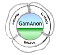 Gam-Anon-removebg-preview.png