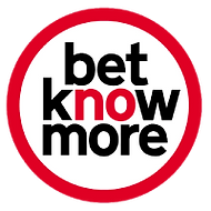 BetKnowMore.png