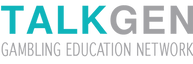 TalkGEN Logo