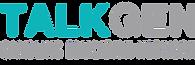 TalkGEN Logo