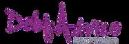 logo_debtadvice-removebg-preview.png